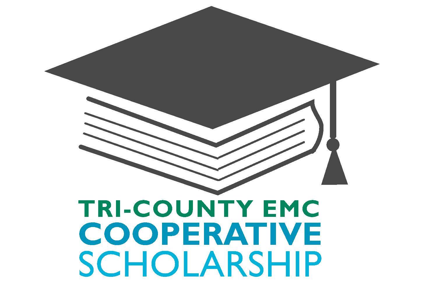Cooperative Scholarship - Scholarships - Tri-County EMC